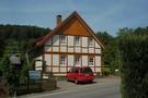 Schieder-Schwalenberg