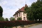 Friedrichsfeld