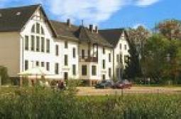 Blucherhof